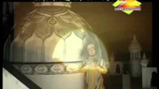 mangtai kali nahi jatai (urdu naat) by salim riyad qadri
