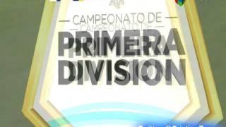 San Lorenzo 2 Rosario Central 1 (Fm 92,3 La Radio) Torneo Primera Division 2016