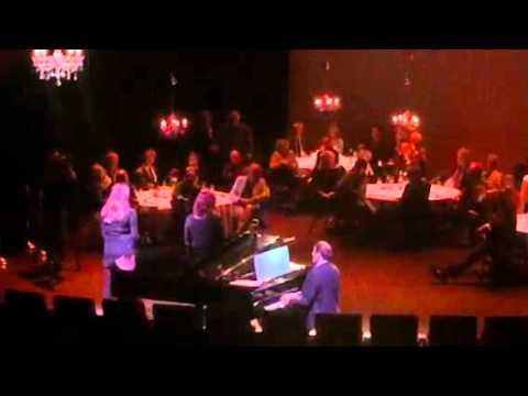 Liefde van later (live) -Femmy Appelman thumbnail