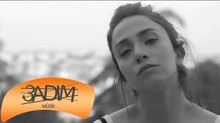 Jeyla - Duygular (Official Video)