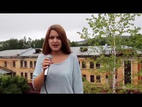 Дегтярск. Рай урбантриперов
