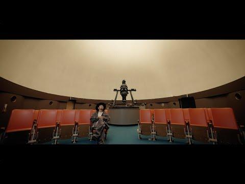 ACIDMAN - 「innocence」MV