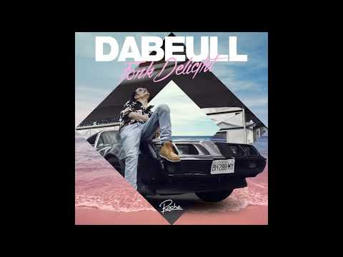 Dabeull   Give Me Your Heart Feat  Michael Tee