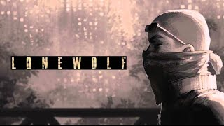 LoneWolf Full Gameplay Walkthrough All Levels