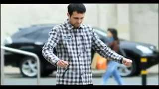 Dynamo - Magician Impossible BEST TRICK OF 2013