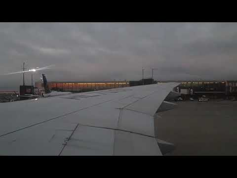 Asiana Airlines Boeing 777-200 London Heathrow Takeoff Timelapse - 27R