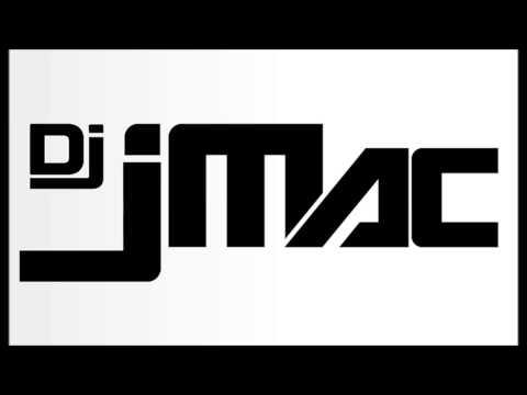 Dj jMac's Midsummer's Eve Electro Mix mp3