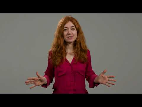 Textual Analysis with the Natural Language Toolkit (NLTK)