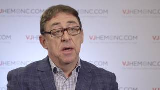 Side effects of panobinostat in multiple myeloma