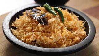 Tomato Rice | Easy To Cook Rice Recipe | Divine Taste With Anushruti