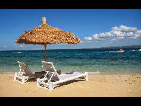 Goa Travel Guide - Goa tourism