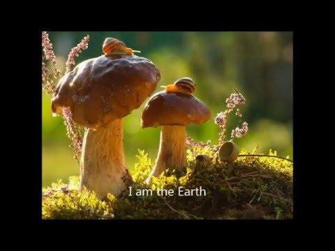 I am the Earth by Bushara and Harshavardhan