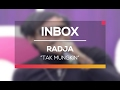 Radja - Tak Mungkin (Live On Inbox)