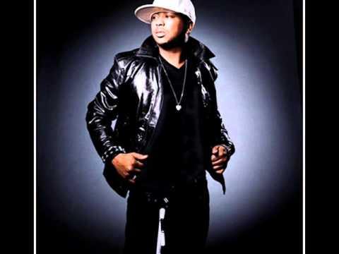 Kelly Rowland- Motivation Remix Ft. Mario, Trey Songz, Jeremih, The Dream, R. Kelly HD Dj Stunna