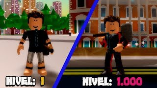 ALL CODES of the new HEROS SIMULATOR TRAINING-* Super Hero Adventures Online * Roblox