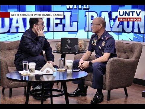 PNP:  Viral memo sa umano'y planong pambobomba sa Metro Manila,  for validation