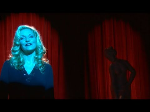 5 Things That STILL Bother Me About TWIN PEAKS: THE RETURN