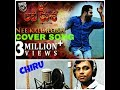 Nee kallalona video song/Jai lavakusa movie songs/Jr ntr/Nivetha thomas/Devisriprasad