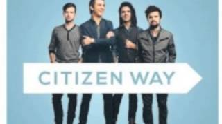 How Sweet the Sound Citizen Way