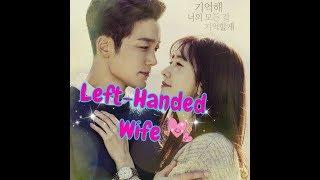 Video LEFT-HANDED WIFE - SINOPSIS DRAKOR YANG TAYANG DI TRANS TV. download MP3, 3GP, MP4, WEBM, AVI, FLV November 2019