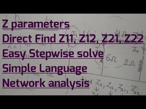 Basic Concepts of Networks   Network Theoryиз YouTube · Длительность: 17 мин17 с