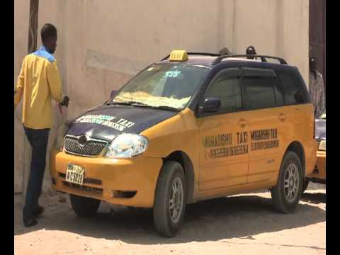 SOMALI CAB WINDOWS 7 64 DRIVER