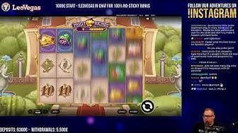 BonusBuys With Philip! - Jacksbonuses.com for exclusive casino offers