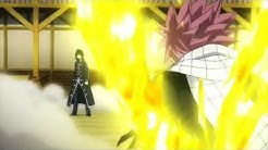 fairy tail final series episode 44 english dubbed