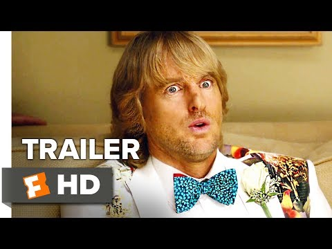 Crash Pad 2017 Movie Hd Trailer