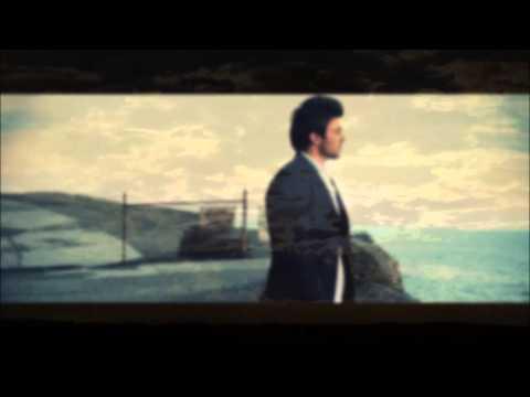 Tom Reichel--(Balladen Mix)--Vielleicht wirst Du mal die Welt verändern--Offizielles Musikvideo