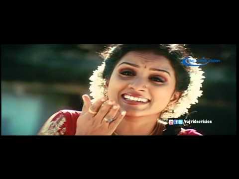 Adada Song HD Mariyadhai