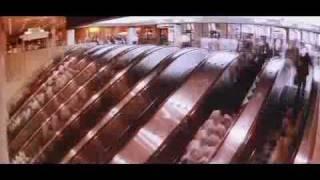 Phoenix - Lisztomania (Alex Metric Rmx)