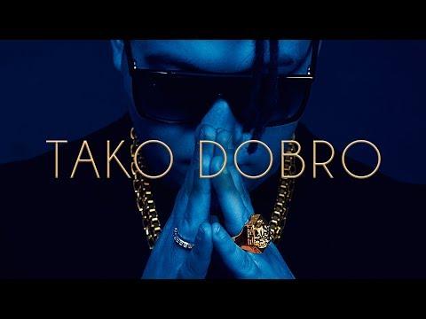 Rasta feat Cvija - Tako Dobro (Official Music Video)