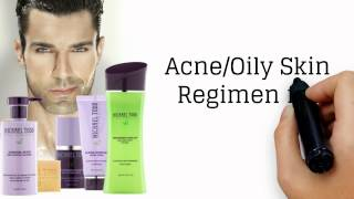 Steroid Acne Treatment? Try Organics and Save 20 to 50% on Acne Treatments! Thumbnail