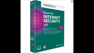 kaspersky 2014 with serial torrent