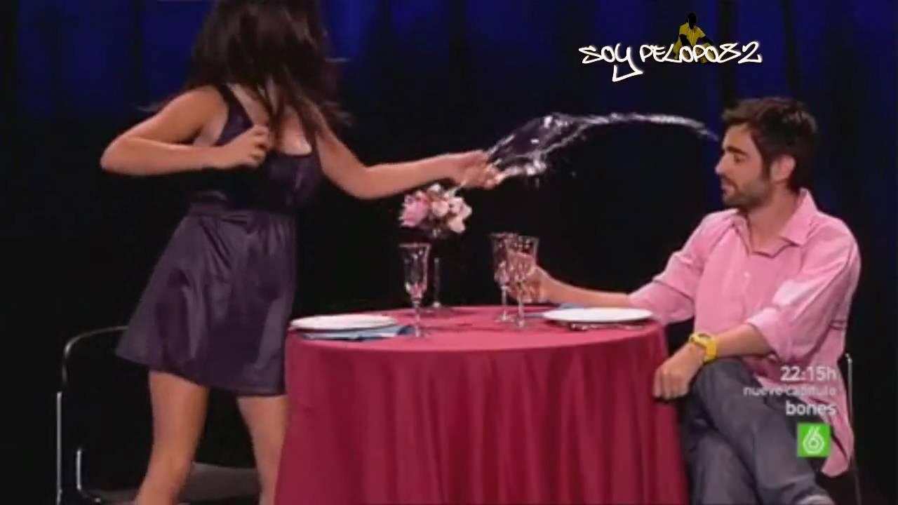 Rosa benito fake - 3 4