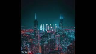 Dorian Duta - Alone (Audio)