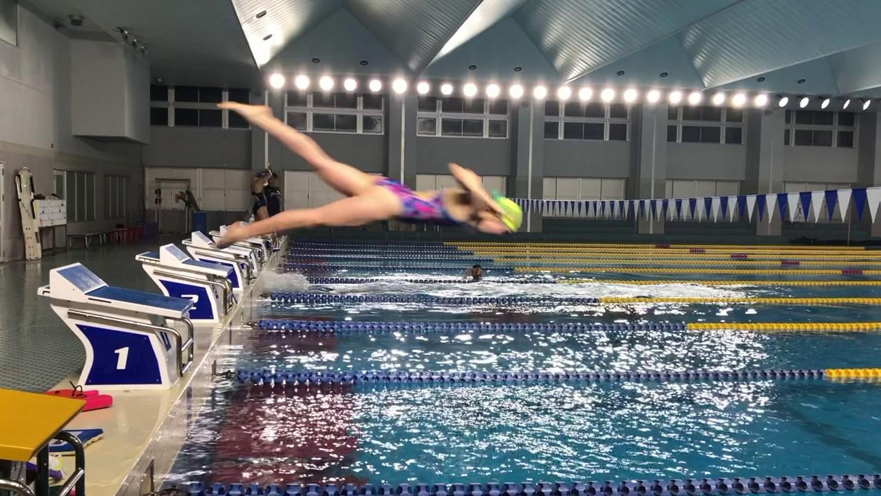 Swim dive tipsmarysville swim & dive diving