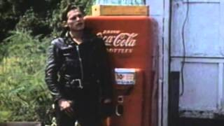 The Loveless Trailer 1981