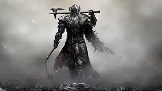 Viking War Music ☠ Ragnar L