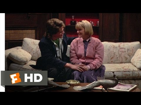 St. Elmo's Fire 48 Movie   Still a Virgin 1985 HD