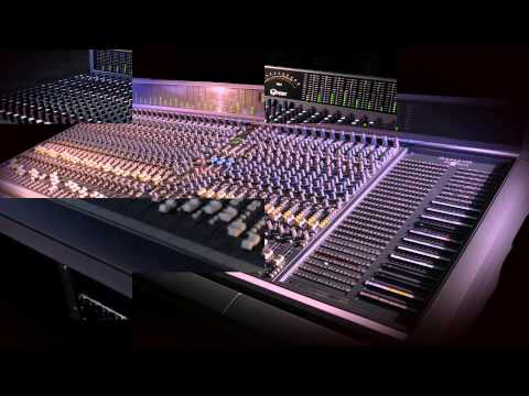 Signature 16 | Soundcraft - Professional Audio Mixers