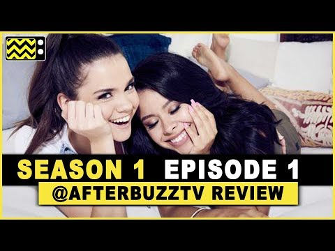 Good Trouble Season 1 Episode 1 Review & After Show