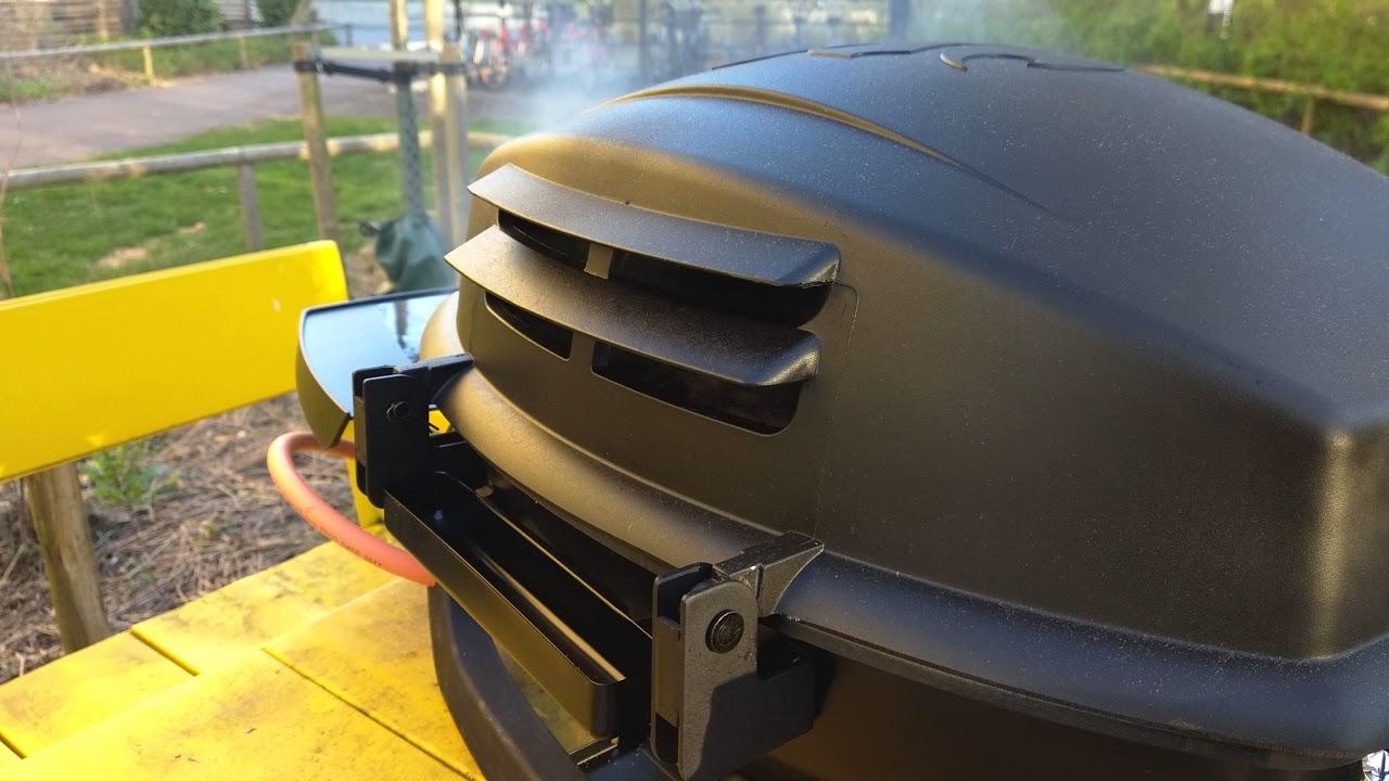 Landmann Gasgrill Pantera : Landmann gasgrill ersatzteile brenner gasgrillwagen triton