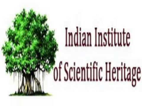 Psychology in Mahabharatha (മനശാസ്ത്രം മഹാഭാരതത്തിൽ) (Dr രാമൻ)