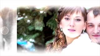 Свадьба Светланы и Алексея.Начало свадебного фильма.20 декабря 2013