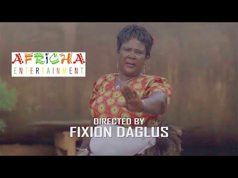 Annet Nandujja - Omulembe Gwa Dot Com (Official HD Video 2017)