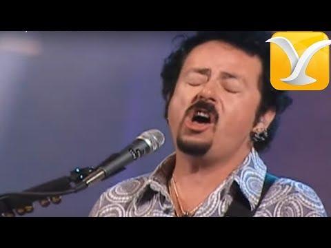 Toto, I´ll Be Over You, Festival de Viña 2004