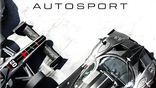 CGR Undertow - GRID AUTOSPORT review for Xbox 360