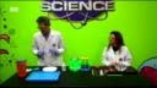 Detroit Mad Science